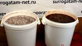 Видео инструкция: как сделать самогон из варенья в домашних условиях