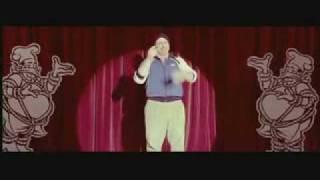 Lasse Reden - Die Ärzte (Offizielles Video)