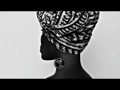 Andre Rizo ft. Lola Jane - Kiss Me (Radio Edit)