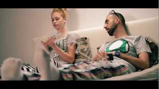 Repeat youtube video MefX feat. Maximilian - Spune-mi ce vrei (Videoclip)
