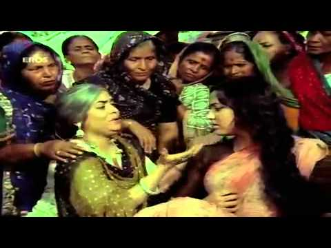 Зита и Гита Индия-177-HD-720p