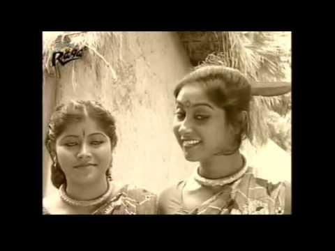 Pindhare Polasher Bon   New Kolkata Bangla Songs 2016   Latest Bengali Hits