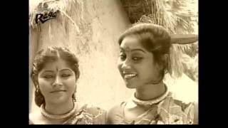 Pindhare Polasher Bon | New Kolkata Bangla Songs 2016 | Latest Bengali Hits