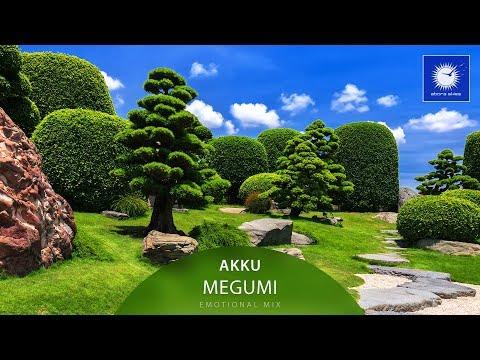 Akku - Megumi (Emotional Mix)
