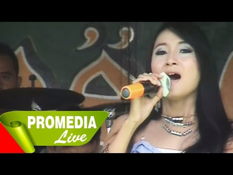 Iming Iming - Iis Yehanita - Tia Inova Group (16-8-2014)