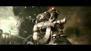 Warhammer 40,000 AMV Mortem Ignis