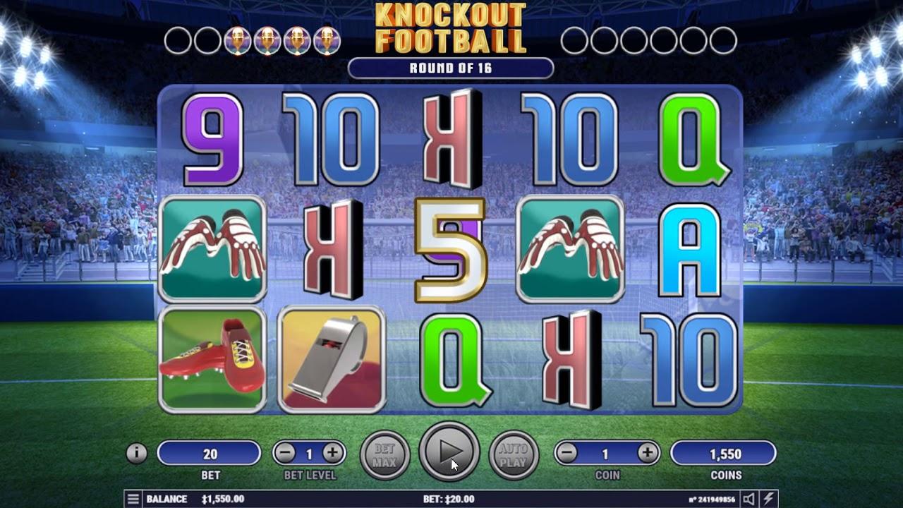 Ультра хот игровые автоматы как выиграть