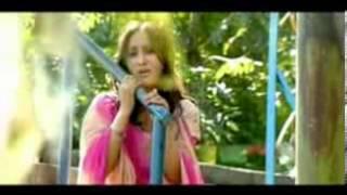 Nepali Song Subhakamana Timilai By Aanchal Lama [female version]