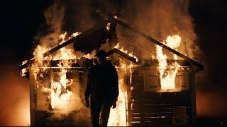 Casper Lass Sie Gehen Feat Ahzumjot Portugal The Man Official Video