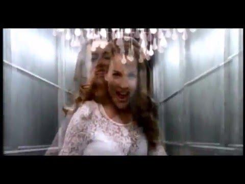 Gina G - Ooh Aah Just A Little Bit (Motiv8 Vintage Honey Mix) [VDJ ARAÑA Video Version]
