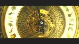 Филь ''Темные начала: Золотой компас'' ''The Golden Compass''