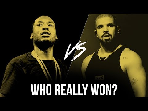 Download Youtube: Who REALLY Won (Episodes)
