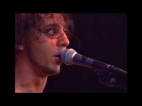 System Of A Down - La Isla Bonita (Madonna) + Bounce live 【PinkPop | 60fpsᴴᴰ】