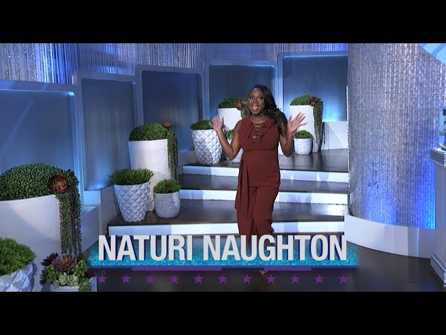 thursday-on-the-real-naturi-naughton-is-in-the-house
