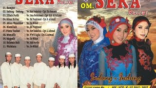 Sera Religi - Bismillah - Evi Puspitasari [ Official ]