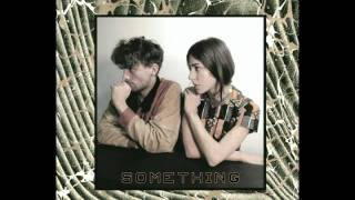 "Chairlift ""I Belong In Your Arms"""