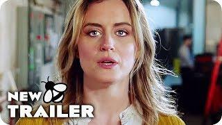 ORANGE IS THE NEW BLACK SEASON 7 Teaser Trailer (2019) Netflix Series