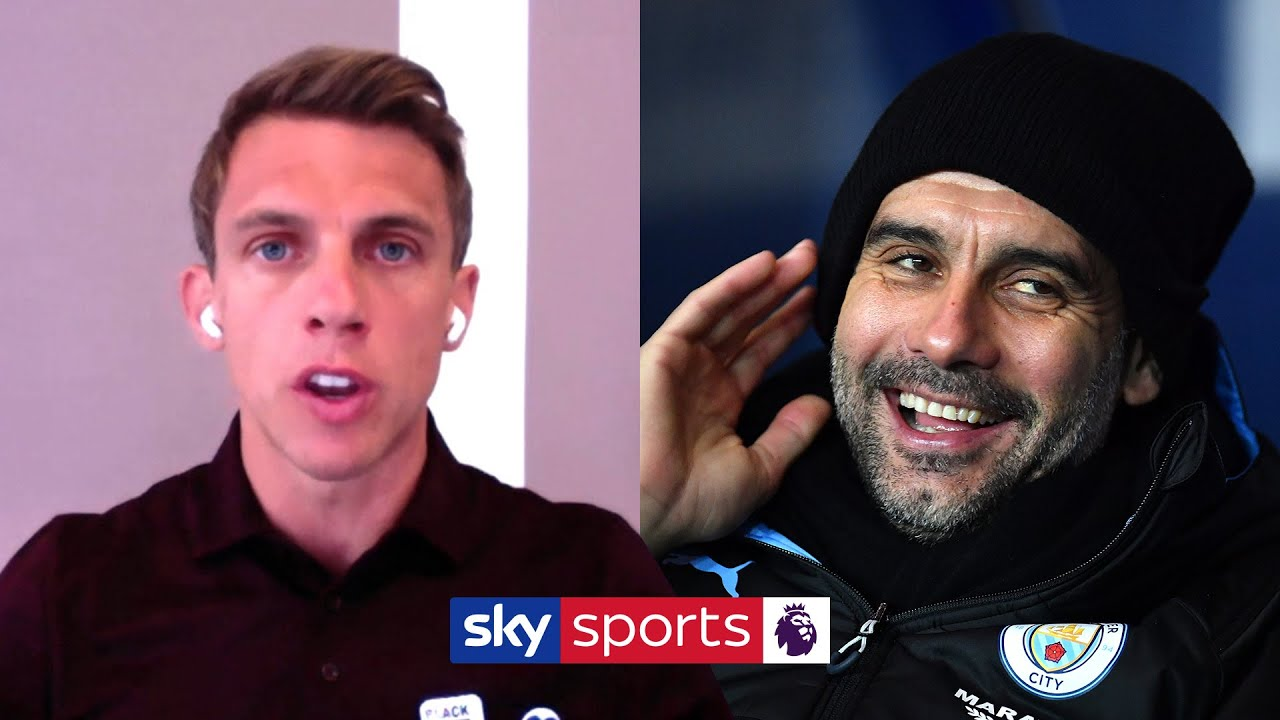 Should Financial Fair Play be scrapped after City's ban was overturned?   The Football Show