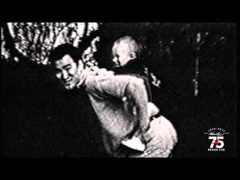 Linda Lee Discusses Bruce Lee: 75th Anniversary