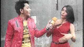 The Hits (11 Januari 2012) (Ada Rene Big Brother Indonesia) Part 1