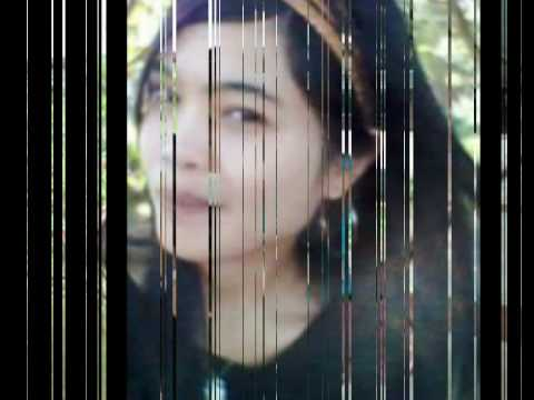 PETTING TUNGGAL ( HANGGUMKU )~Rizon Kota Agung (fb).