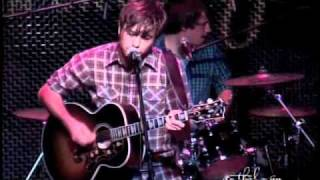 Bobby Long - Penance Fire Blues