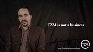 Movimento Zeitgeist: Organização Sem Fins Lucrativos (501c3 Non Profit Status), TZM 2.0