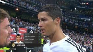 la liga 05 10 2014 real madrid vs athletic bilbao hd full match 2nd spanish commentary