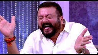 സലിംകുമാറിന്റെ ഡ്യൂപ്പിനെ കണ്ടാല് ഒറിജിനല് സലിംകുമാര് ഞെട്ടും..!! | Malayalam Stage Comedy