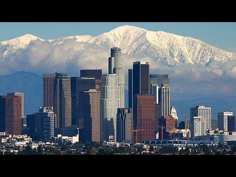 Russian LA . com - The Los Angeles Web Portal of Russian