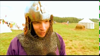 видео Советы туристам. Псков-Изборск-Печоры за один день
