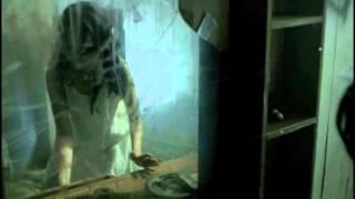 Permen Kopi Kapal Api • Horror | Dentsu Strat