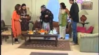 aankh bahr aasmaan episode 27 part 2
