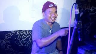 Jamaah Tribun Live Perform Sorf 9 Anniversary Hooligan Semarang