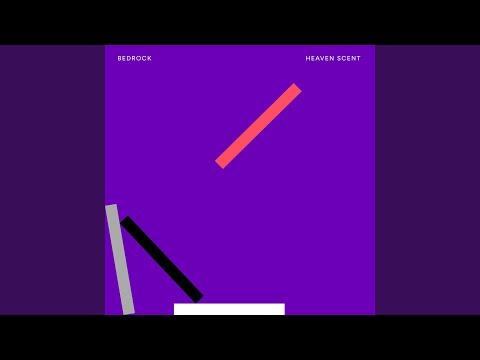 Heaven Scent (Dance Spirit's Hyperspace Portal Remix)