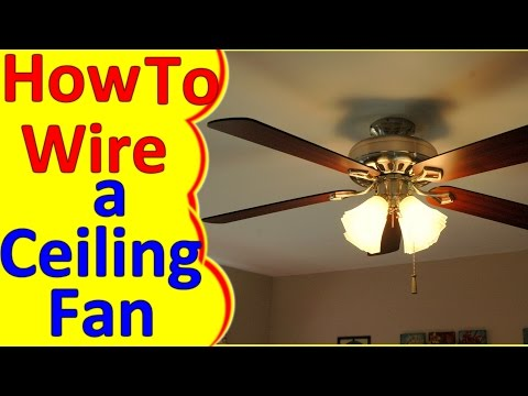 How Much Does It Cost To Install A Ductless Mini-split Ac