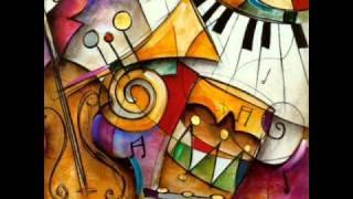 David Archuleta-Crush-Jazz version(Rosa Cosat)