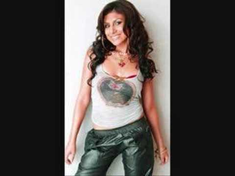 Paula Deanda-So Cold
