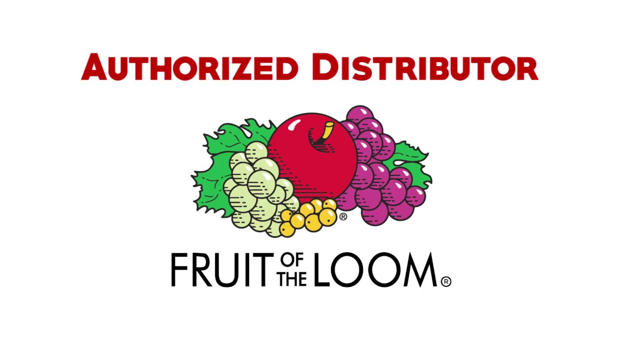 T Shirt Supplier Philippines (Fruit of the Loom)
