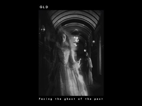 GL[D] - Facing the ghost of the past (dj set)