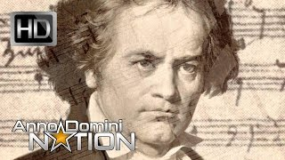 "HipHop Beat Rap Instrumental 2015 ""Within Thoughts"" - Anno Domini Beats"
