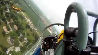 OPL L-29 Demo Team.mp4