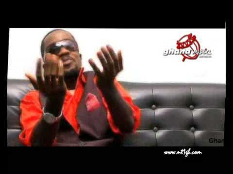 Sarkodie - Bra Be Hwe, Guru & Nii King Of Accra | Ghana Music