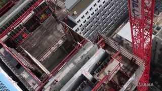 ATR solutions for building construction - ULMA Construction [en]