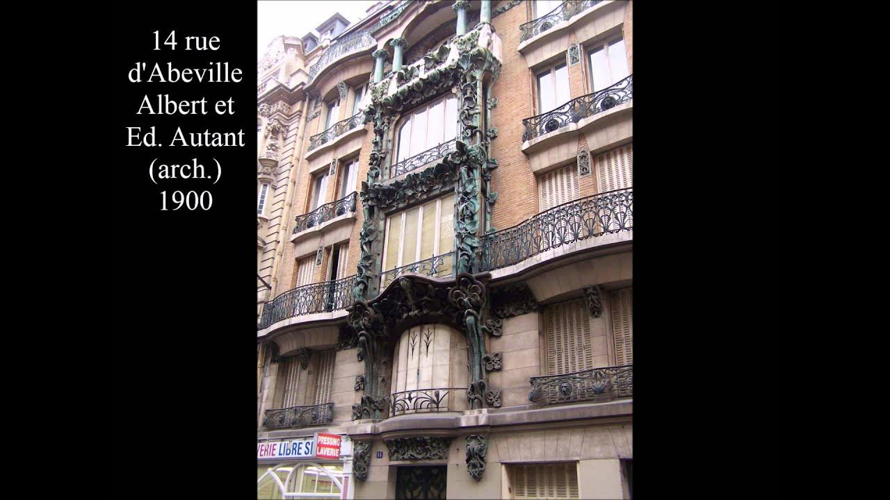 Arte Paris