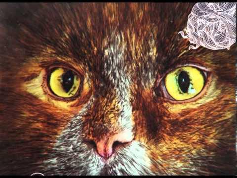Jean Claude Ades & Sharam Jey - Happy Mondays (Original Mix)