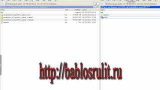 Видео урок по настройки VPS сервера для Forex