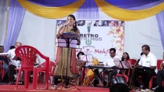 Unse mili nazar to mere hosh ud gaye : Manisha Kolhe