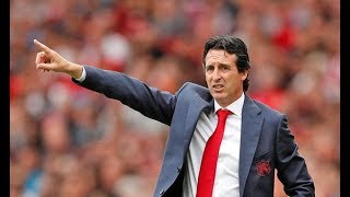 Arsenal vs Chelsea: 3 immediate changes we need to see
