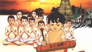 Slokas For Children Sanskrit